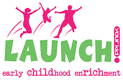 launch your kid - early childhood enrichment
